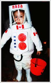 38 best halloween costumes images on pinterest costume ideas