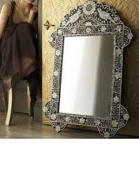 Design Home Accessories Online 225 Best