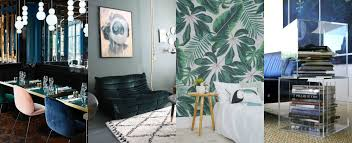 interior design trends for 2017 part 1 gracious luxury
