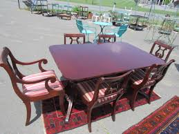 100 antique mahogany dining room furniture decoration ideas