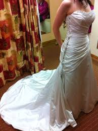 wedding dress alterations irish mobile business directory