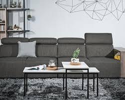 home design store jakarta modern home office designer furniture store jakarta