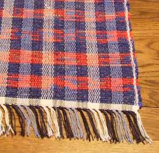 Rag Rug Directions 292 Best Rag Rugs Images On Pinterest Rag Rugs Loom And Hand