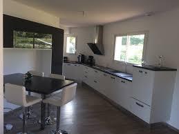 cuisine montauban artisan poseur installateur pour pose cuisines aménagement à