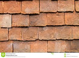 Wall Tiles by Wall Tiles Images Mobroi Com