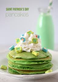 saint patrick u0027s breakfast ideas i heart nap time