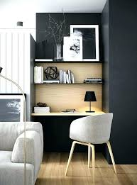 bureau pour chambre adulte awesome bureau dans chambre adulte photos design trends 2017