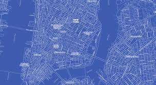 blue print designer m4 blueprint design remp s artwork belfair washington diagram