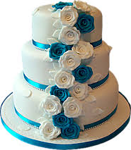 online cake order in mumbai a listly list