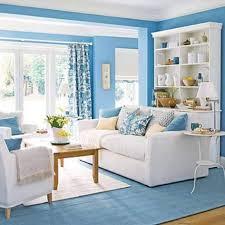 blue livingroom beautiful decoration blue living room design ideas for