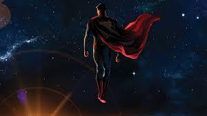 amazing wallpaper from superman american alien 7 dccomics