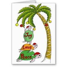 hawaiian christmas cliparts free download clip art free clip