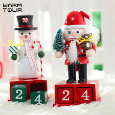 Christmas Decorations Nutcracker Characters by Compare Prices On Christmas Wooden Nutcrackers Online Shopping