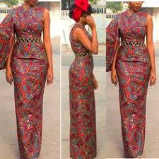 robe africaine mariage robe longue crayon print africaine robe africaine ankara robe