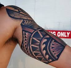 60 great tattoo ideas for men extraordinary masculine designs