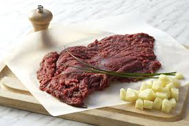 conseils et astuces pour cuisiner la viande chevaline cuisine et