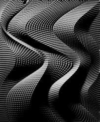 pattern photography pinterest lemanoosh photo texture pinterest patterns 3d and surface