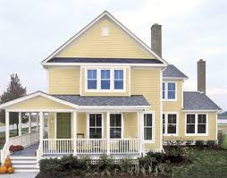 new ideas popular exterior house paint colors with house colors