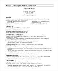 resume customer service profile exles 100 images sle resume