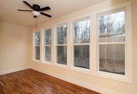 sunroom windows sun room stanton homes