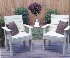 wooden patio chair plans free patio decoration ideas