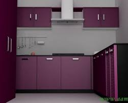 Kitchen Design Images Stainless Steel Modular Kitchens U2013 Beauty And Ease U2013 Kitchen Ideas
