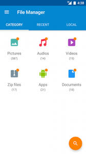 all file apk moto file manager v3 7 93 apk for android aptoide
