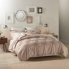 Jennifer Lopez Peacock Bedding Lc Lauren Conrad Bedding Bed U0026 Bath Kohl U0027s