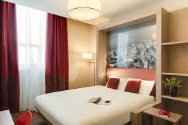 Korean Drama Bedroom Design Aparthotel Adagio Liverpool City Centre Uk Booking Com