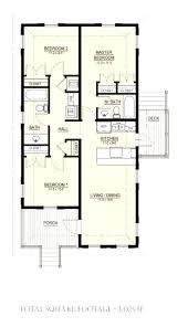 best 25 small house plans ideas on pinterest floor extraordinary