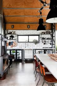 106 best kitchens images on pinterest house gardens kitchen