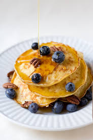 What Can I Mix With Cottage Cheese by Cottage Cheese Pancakes Dramatic Pancake