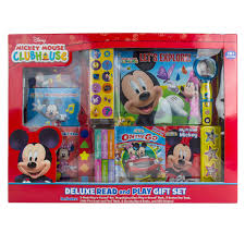 Mickey Mouse Rugs Carpets Minnie Mouse Kohl U0027s