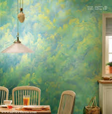 wall texture design images textured paint ideas designs for