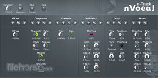 n track studio pro apk n track studio 8 1 4 build 3464 64 bit for windows