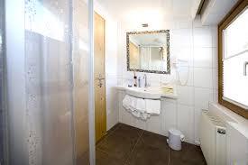 Spots Im Badezimmer Bergfex Michi S Appartements Apartment Gerlos Gerlos