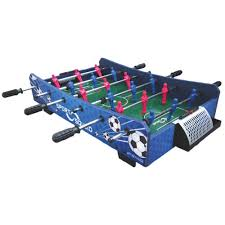 hathaway primo soccer table 56 best foosball tables reviewed rated in 2018 borncute com