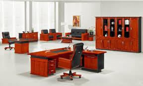 bureau mobilier de safmobili dz algérie