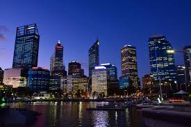 Top Bars In Perth Where To Stay In Perth U2013 Best Areas Perth Tourist Centre