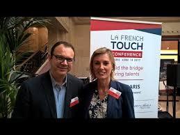 si e social cnp assurances la touch conference youse et cnp assurances