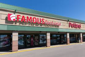 Century 16 Eastport Plaza Movie Times st paul mn available retail space u0026 restaurant space for lease