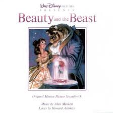 download mp3 ost beauty and the beast prologue beauty and the beast alan menken last fm