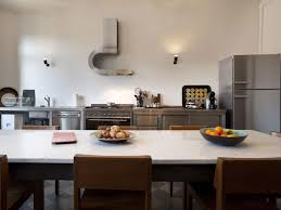 kitchen awesome one wall kitchen design with islands one wall