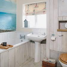 budget bathroom ideas budget bathroom makeover ideal home