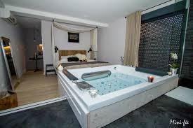 hotel avec jaccuzzi dans la chambre chambre d hotel avec meilleur chambre d hotel avec