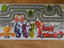 wall stickers uk childrens wall stickers uk childrens race cars height chart nursery childrens wall stickers