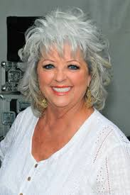 fabulous hairstyles for women over 60 with fine hair 38 ideas with