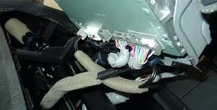 2013 honda accord stereo wiring diagram how to install a car