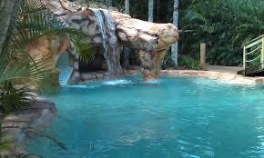 aanuka resort map pool areas waterslide in this one picture of breakfree