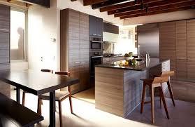 kitchen furniture design ideas scandanavian kitchen ultra contemporary kitchen cabinets design